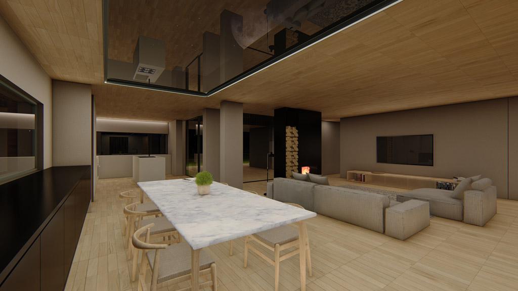 marketing immobiliare imola - matteo selleri architetto